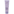 Pureology Style + Protect Shine Bright Taming Serum 118ml by Pureology