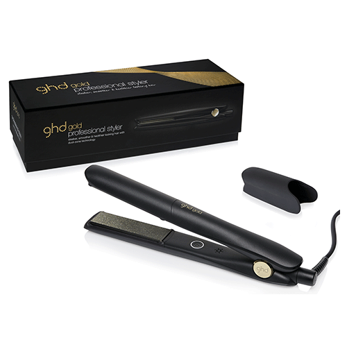 Ghd Gold Professional Hair Styler Free Post