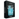 Redken High Rise Duo Pack