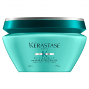 Kérastase Résistance Extentioniste Masque 200ml