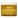 Kiehl's Calendula Aloe Soothing Hydration Masque 100ml by Kiehl's Since 1851