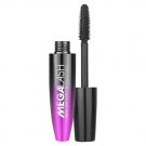 ModelCo Megalash High Definition Mascara