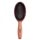 evo bradford pin/bristle dressing brush