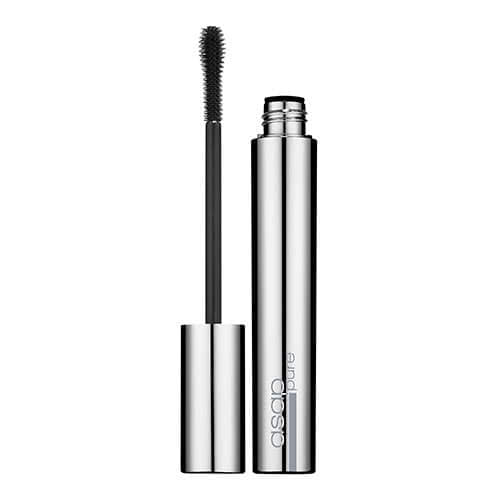 asap mineral mascara  by asap