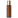 Vanessa Megan Group 11 Active Mist 100ml by Vanessa Megan