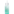 Dermalogica AGE Bright Clearing Serum 30ml by Dermalogica