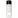 SkinCeuticals Conditioning Toner 200ml by SkinCeuticals