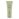 Aveda Pure Abundance Volumizing Conditioner 200ml