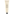 Lowengrip Get A Grip Hand Balm 50ml by Lowengrip