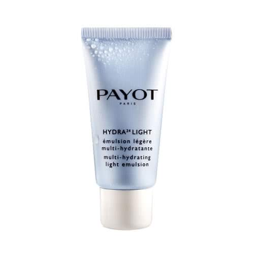 Payot Hydra24 Light by Payot