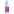 Murad Age Reform Invisiblur Perfecting Shield SPF 15 30ml by Murad