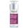 Murad Age Reform Invisiblur Perfecting Shield SPF 15 30ml