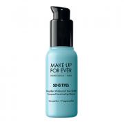 MAKE UP FOR EVER Sens'eyes Waterproof Sensitive Eye Cleanser 30ml