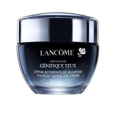 Lancôme Advanced Génifique Yeux - Youth Activating Eye Cream (was: Youth Activating Eye Concentrate) by Lancome
