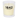 Maison Balzac 1642 Candle Mini by Maison Balzac