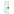 Circa Home Blood Orange Diffuser by Circa Home