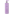 ALTERNA HAIR Smoothing Anti-Frizz Conditioner 488ml by Alterna Hair