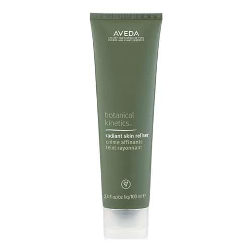 Aveda Botanical Kinetics Skin Refiner by Aveda