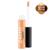 M.A.C Cosmetics Studio Fix 24-Hour Smooth Wear Concealer
