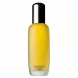 Clinique Aromatics Elixir Perfume Spray 100ml by Clinique
