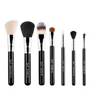Sigma Make Me Classy Travel Kit by Sigma Beauty