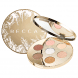 Becca Apres Ski Glow Collection: Eye Lights Eyeshadow Palette by BECCA
