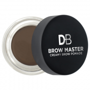 Designer Brands Brow Master Creamy Brow Pomade