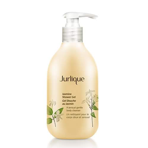 Jurlique Shower Gel - Jasmine