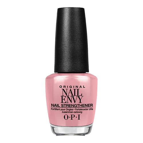 OPI - Nail Envy - Hawaiian Orchid by OPI