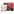 Aveda Hand Relief Hydration Trio by Aveda