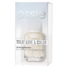 essie Treat Love and Colour - Treat Me Bright