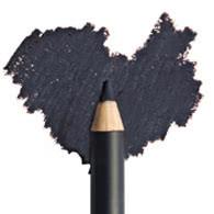 Jane Iredale Eye Pencils - Basic Black by jane iredale