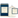 Glasshouse Coney Island Mini Candle - Burnt Sugar & Fig 60g by Glasshouse Fragrances