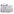 OPI Wipe-Off! Acetone-Free Lacquer Remover Wipes (10 Pack) by OPI