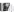 Heir Atelier Makeup Primer Trio by Heir Atelier