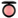 M.A.C Cosmetics Mineralize Blush by M.A.C Cosmetics