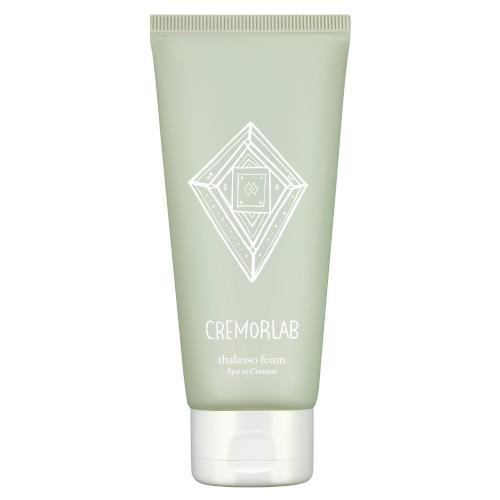 Cremorlab Spa et Cremor Thalasso Foam 120ml by Cremorlab