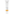Dr Hauschka Revitalising Mask by Dr. Hauschka