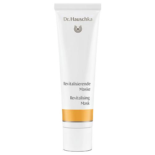 Dr Hauschka Revitalising Mask