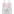 evo Mane Tamer Smooth Buddies Duo 500ml by evo