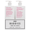 evo Mane Tamer Smooth Buddies Duo 500ml
