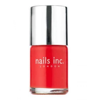 nails inc. Nail Polish - Brook Street