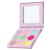 Napoleon Perdis Creator Holographic Engineering Eye & Face Shadows