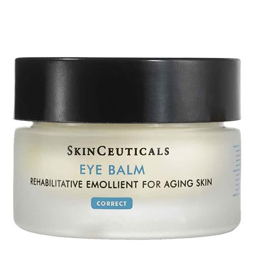 SkinCeuticals Eye Balm by SkinCeuticals