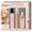 L'Oreal Paris Paradise Flawless Glow Kit