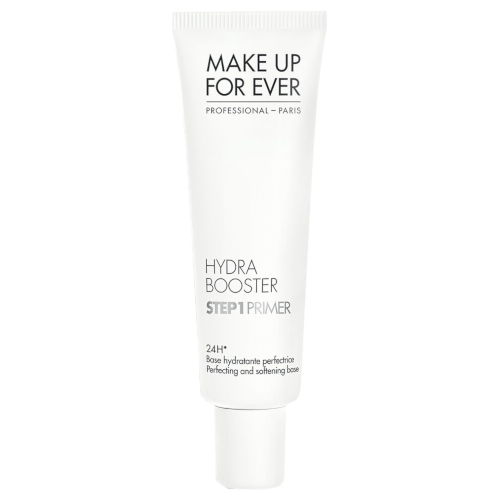 MAKE UP FOR EVER Step 1 Hydra Booster Primer 30ml  by MAKE UP FOR EVER