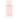 narciso rodriguez for her EDP Spray 100ml by narciso rodriguez