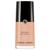 Giorgio Armani Fluid Sheer Highlighter
