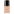 Giorgio Armani Fluid Sheer Highlighter by Giorgio Armani
