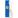 Glasshouse DIVING INTO CYPRUS Diffuser 250ml by Glasshouse Fragrances